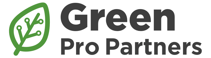 Green Pro Partners